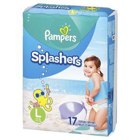 da5ffff23dc2 Pañales Para Nadar Talla Grande - Higiene y Cuidado del Bebé en Mercado  Libre México