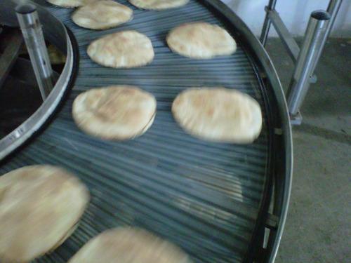 pan arabe  pita