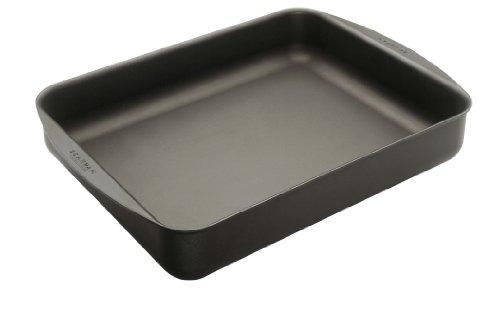 pan de cocción clásico scanpan, 7.5 qt, 17 x 12.5