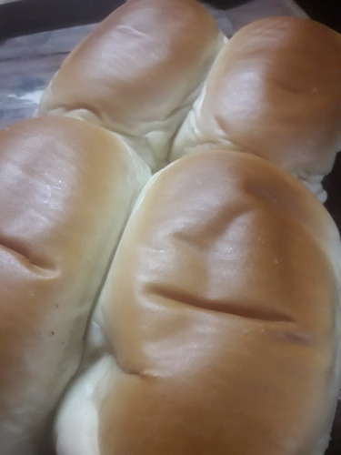 pan lactal panchos hamburguesas pebetes medialunas pizzas