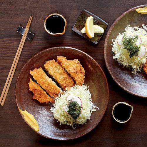 pan molido japonés panko 9.07kg