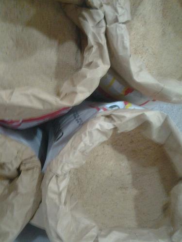 pan rallado --- el mejor precio --$12.00kg oferta limitada