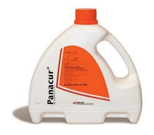 panacur  1 litro supension 10% - l a $289900