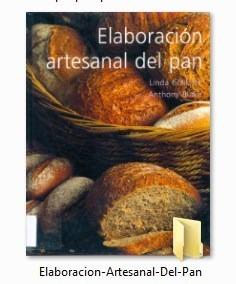 panadería  casera recetas 37 libros completos full color