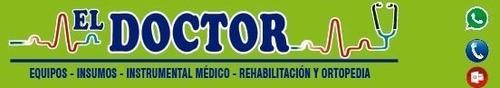 pañal ortopédico / freijka