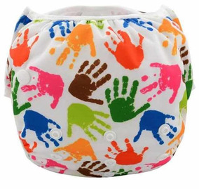 93999c401 Pañales Para Piscina - Bebés en Mercado Libre Perú