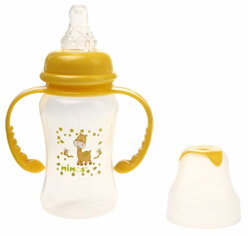 pañalera c/ajuar de niño -regalo baby shower mami primeriza