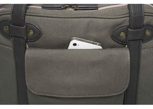 pañalera marca soyoung modelo charlie bags khaki envio grati