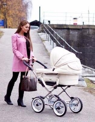 pañaleras bebes interna organizador practico facil *stargus*