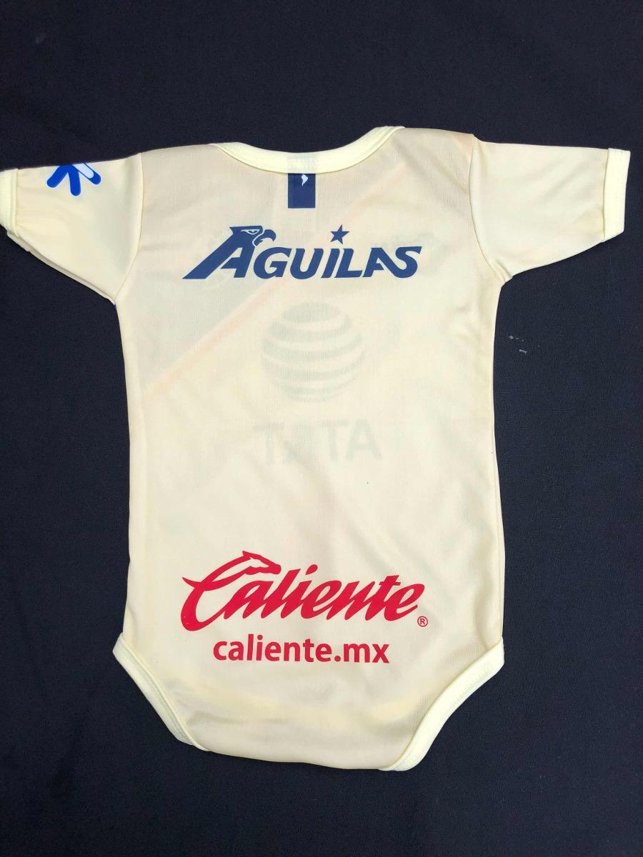 pañalero bebe playera mexico seleccion mexicana + personaliz. Cargando zoom. 942ba1d7fc21a
