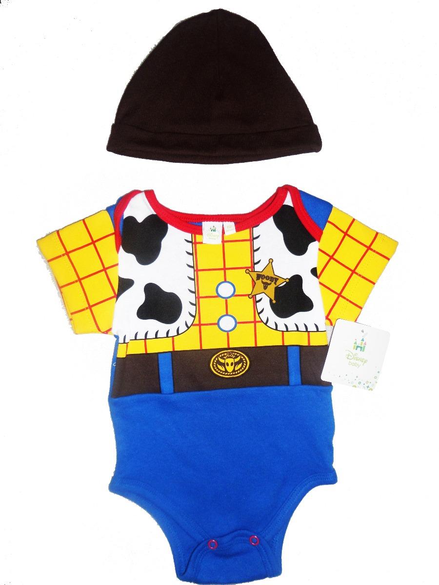 5f6aae20d636e pañalero disfraz bebe woody toy story disney baby original. Cargando zoom.