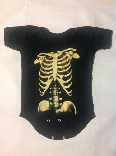 pañalero esqueleto,  *envío express incluido en precio*