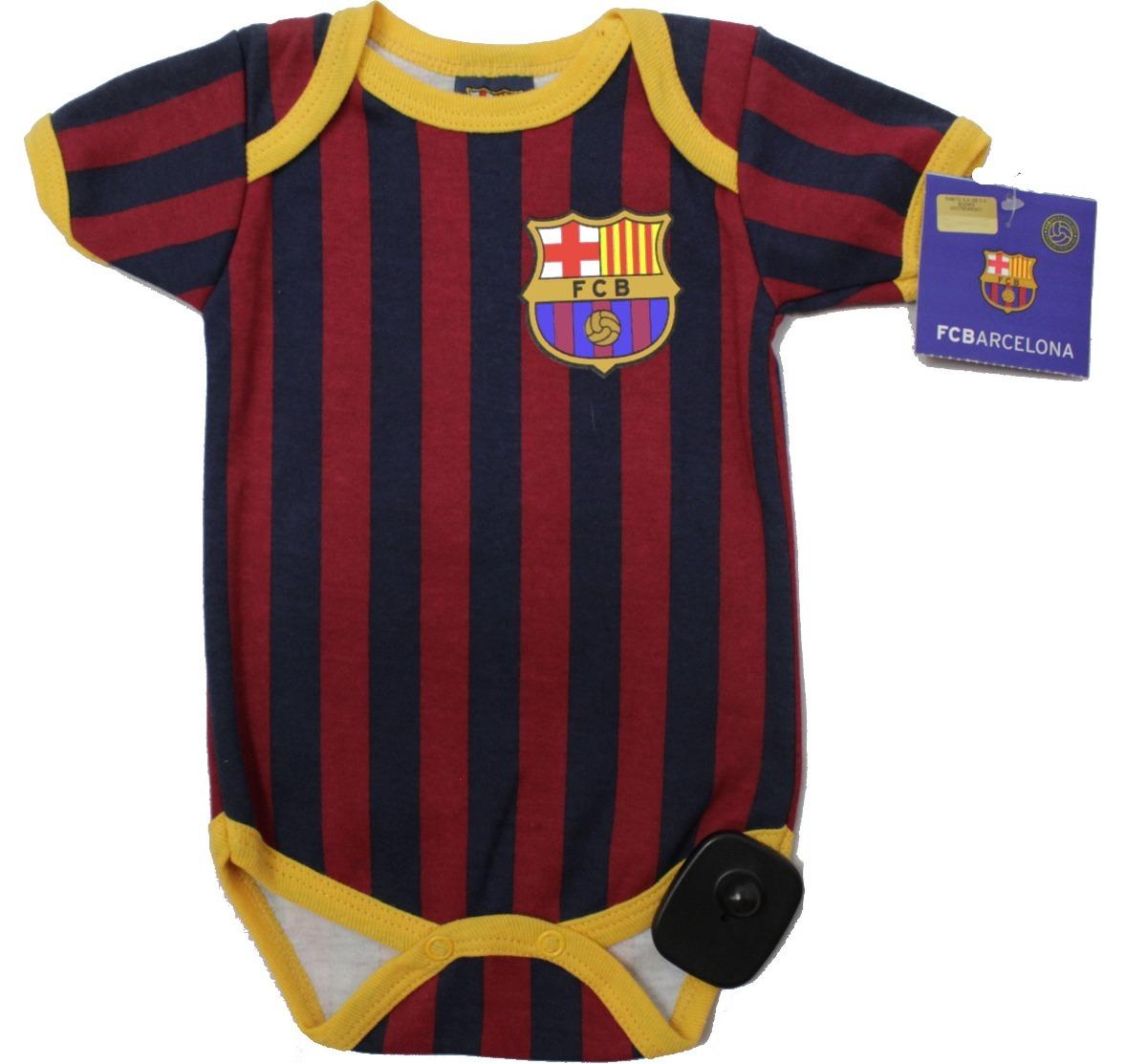 Pañalero barcelona futbol inesta original ropa de bebe cargando zoom jpg  1200x1113 Ropa de bebe barcelona 5446c74b502