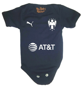 9efe8b77b Ropa Rockera En Monterrey - Ropa para Bebés en Mercado Libre México