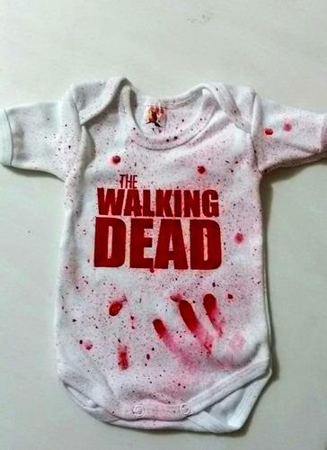 pañalero ropa bebe