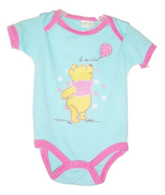 3b9d50979 Pañalero Winnie The Pooh Disney Original Baby 6 A 9 Meses
