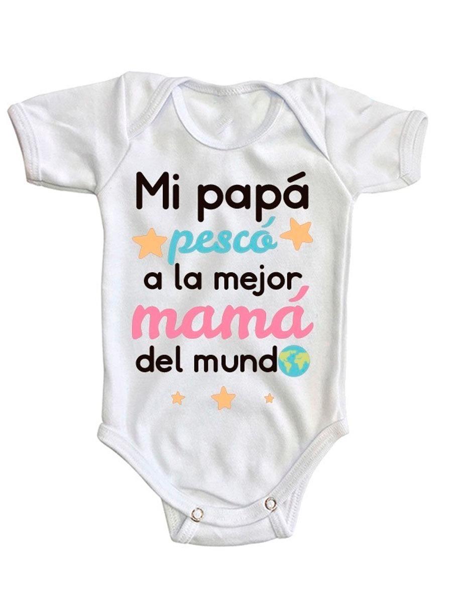 pañaleros totalmente personalizados ropa bebe playera. Cargando zoom... pañaleros  ropa bebe. Cargando zoom. 2f8667146796f