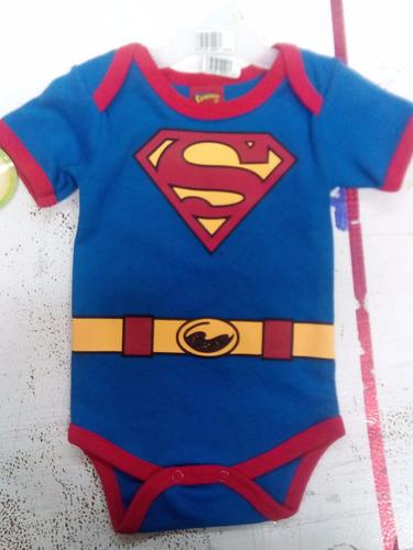 pañaleros, ropa para bebe, bebé, ropa infantil