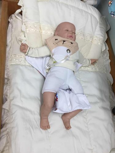 pañales bebé pañales