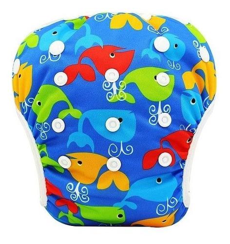 pañales de piscina - unidad a $25000