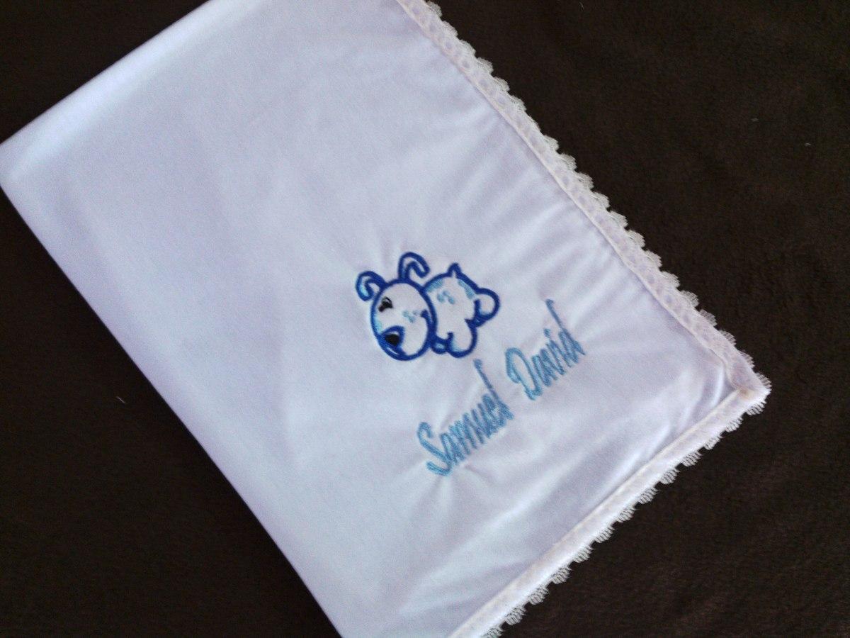 Panales Bordados Para Bebes.Panales De Tela Bordados Y Personalizados