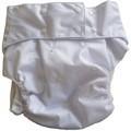 pañales de tela - pañales para adultos, lavables, económicos
