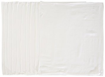 pañales de tela,gerber birdseye flatfold pañales de tela..