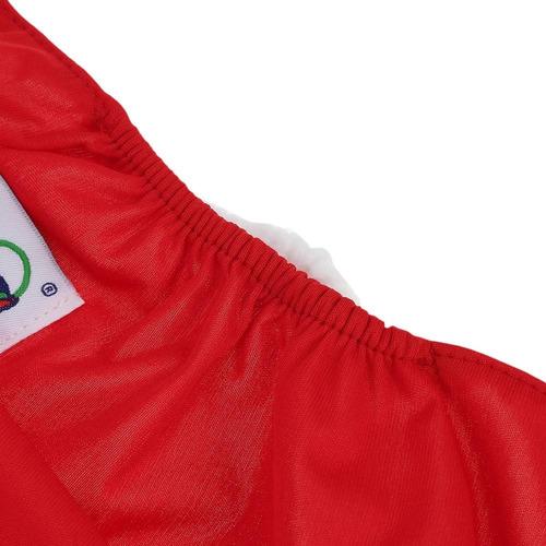 pañales ecologicos de tela reutilizable 5 pañales+5 insertos