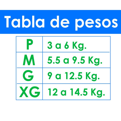 pañales ecológicos impermeable ( +absorbente) - cars