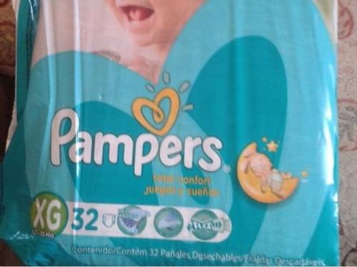 pañales ecologicos para niño 45.ooo c/paq oferta!!