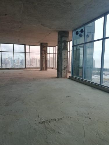 panamá business tower, 860 mts en el piso 29, se vende.