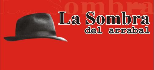 panamá hats