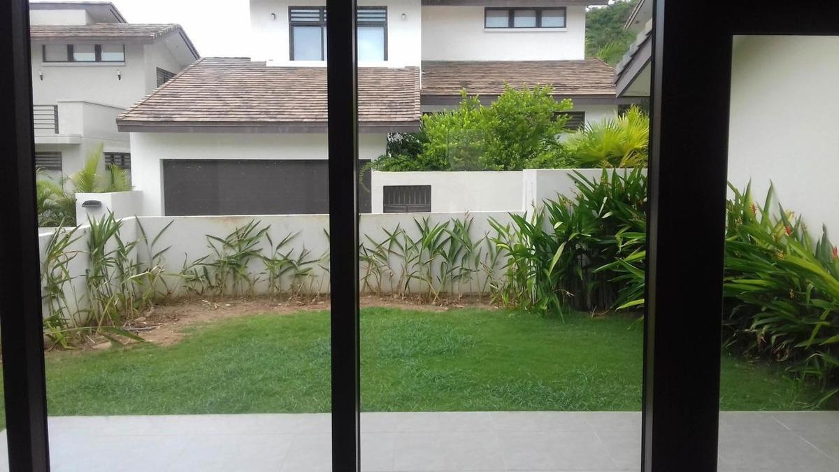 panama pacifico amplia casa en alquiler panamá