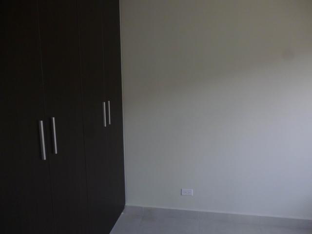 panama pacifico casa en venta en panama