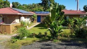 panama pacifico, fresca casa en venta, panama cv