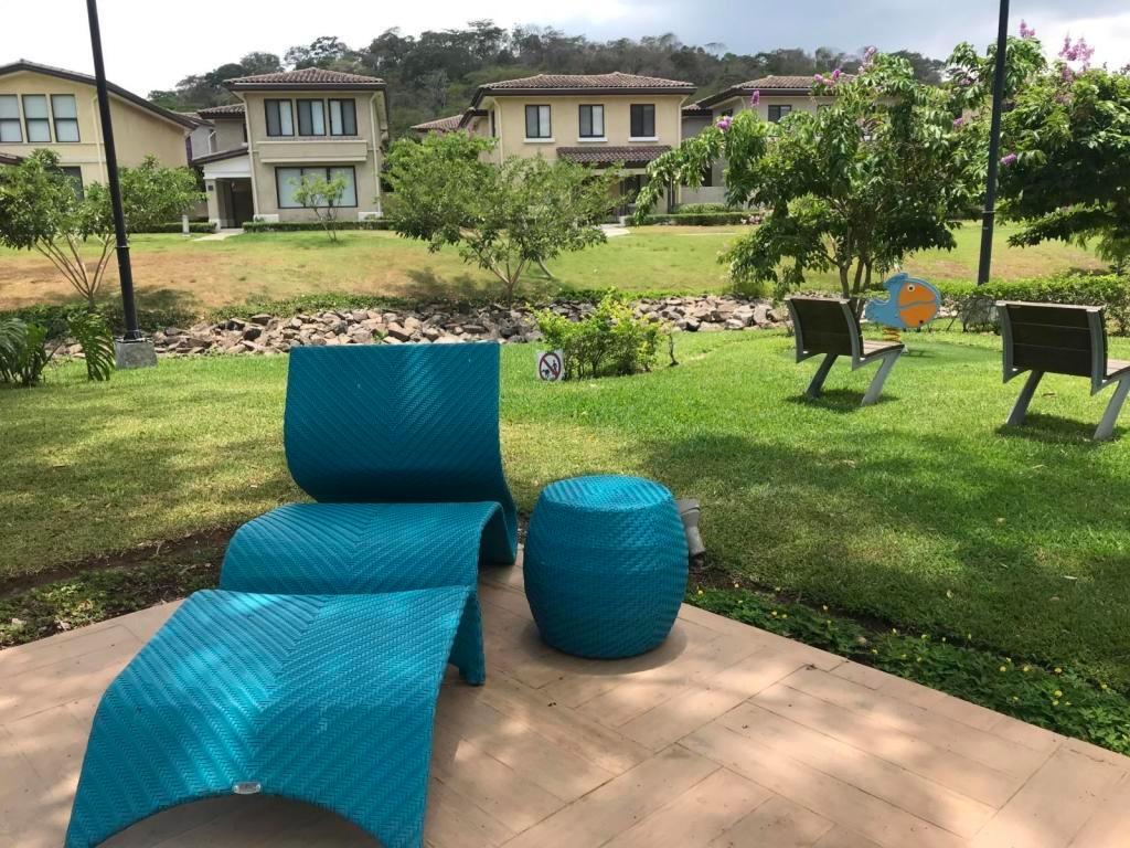 panama pacifico mejorada casa en venta panamá