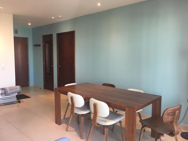 panama pacifico, versátil apartamento en venta, panama cv