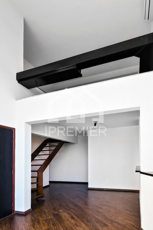 panamby duplex 65m² -  super descolado - valor diferenciado. - ap170