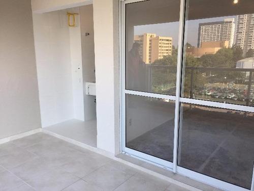 panamerica brickell (zs1186) contra piso || lazer completo