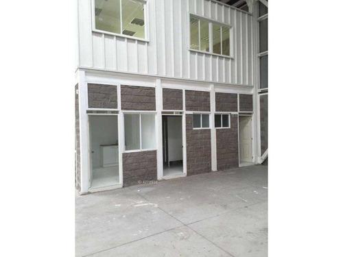 panamericana norte / las esteras /  centro empresarial