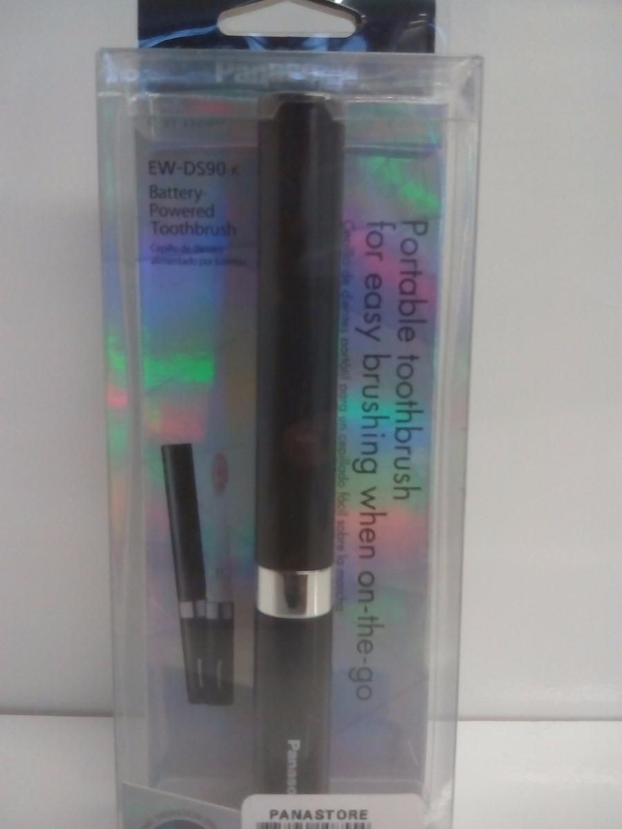 Panasonic Cepillo Electrico Ewds90  nuevo  -   995.00 en Mercado Libre e53d0fe8a0a4