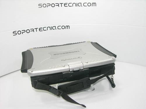 panasonic cf-18 mecanica diesel puerto serie winxp