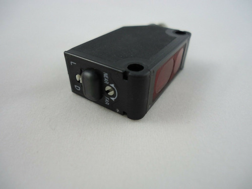 panasonic cx-442-p-z photoelectric sensor cx442pz