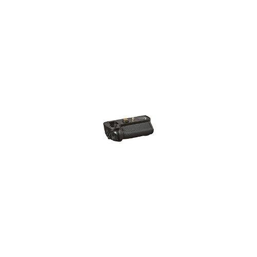 panasonic dmw-bggh3 pistola para cámaras lumix gh3