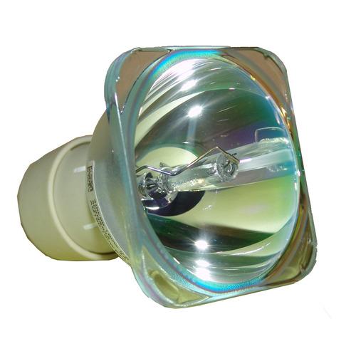 panasonic et-lal320 / bl-fu185a lámpara de proyector