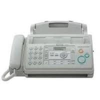 panasonic film fax mod: kx-fhd 331/332/351/701 1  rollo