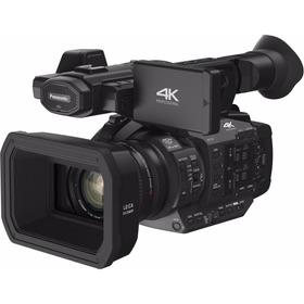Panasonic Hc-x1000 4k Dci/ultra Full Hd Camcorder