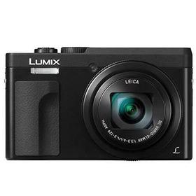 Panasonic Lumix Dc-zs70k, 20,3 Megapíxeles, Cámara Digital 4