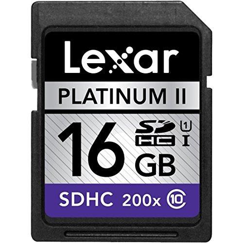 panasonic lumix dmc-fz200 cámara digital de 12.1 mp con sen