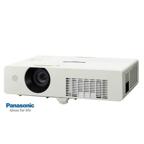 panasonic proyector pt-lx26u *nuevo*